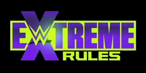 WWE Extreme Rules 2021 En Vivo
