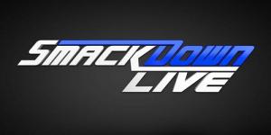 ver-smackdown-en-vivo