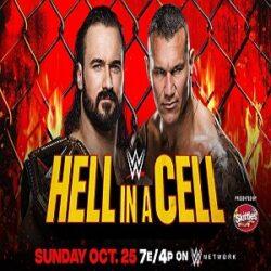 Hell-in-a-Cell-2020-en-vivo-gratis