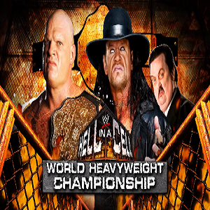 WWE-Hell-in-a-Cell-2010-repeticion