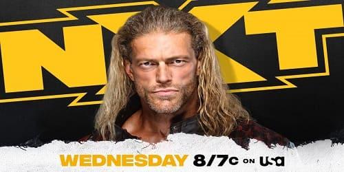 WWE NXT 3 de febrero 2021 Repeticion