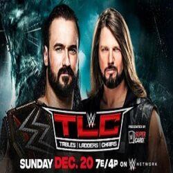 WWE-TLC-2020-Vintage