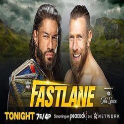 WWE-FastLane-2021-Repeticion