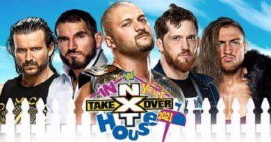 NXT TAKEOVER IN YOUR HOUSE 2021 REPETICION Y RESULTADOS NXT TITLE (1)