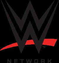 logo del wwe network